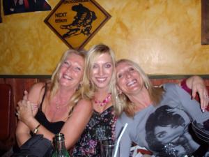 Friends 4u Abroad
