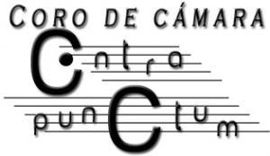 Coro de Cámera Contrapunctum
