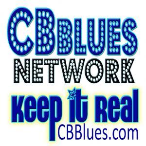 COSTA BLANCA BLUES
