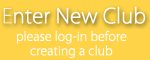 Click to Enter New Club