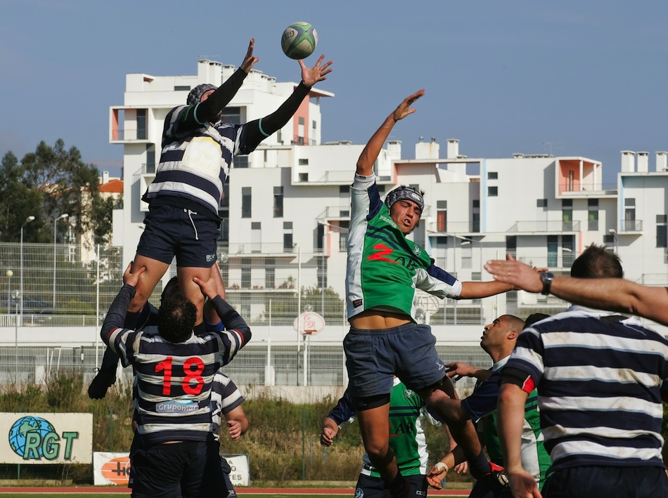 /index.php?option=com_content&view=article&id=295:rugby&catid=160:slideshow